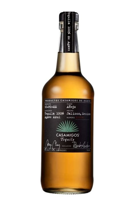 17 Best Sipping Tequilas 2020 - Top Tequila Bottles
