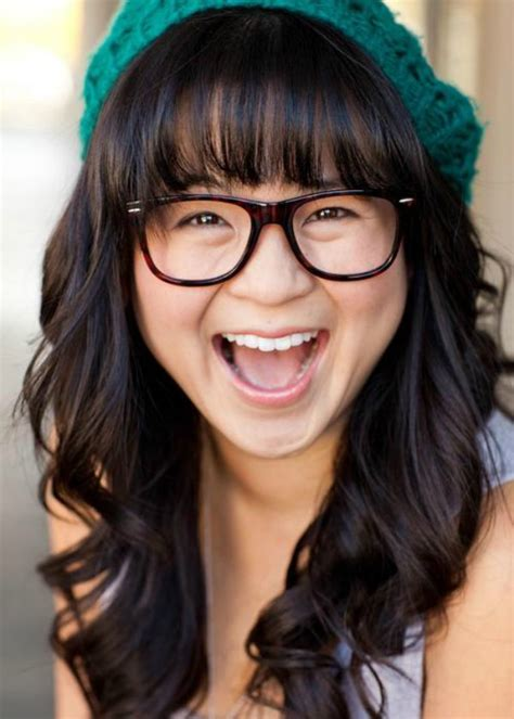 Star Wars: Episode 8 Just Cast Kelly Marie Tran, Here's