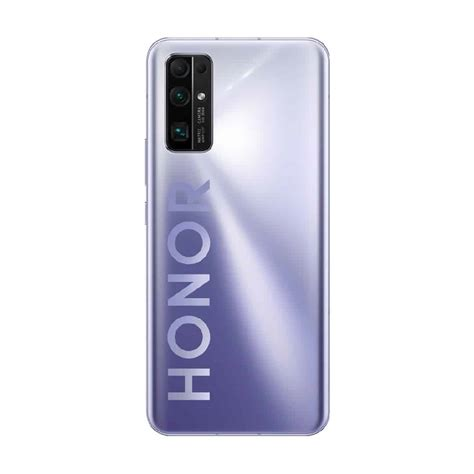 HONOR 30 & 30 Pro Announced With Powerful Cameras, Large