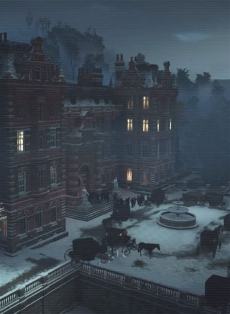 Owers Manor | Assassin's Creed Wiki | FANDOM powered by Wikia