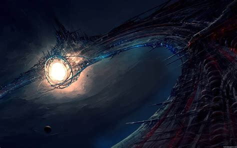 """""""Alien Megastructure star"""" continues to confuse astronomers"""