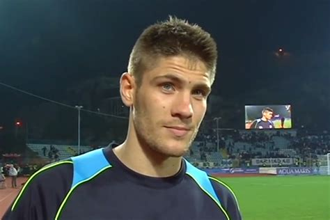 Lille join the race for Andrej Kramaric | Get French