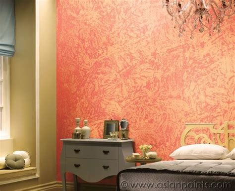 Asian Paints Wall Design | Home And Design Gallery | Asian
