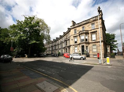 Property to rent in West End, EH12, Grosvenor Crescent