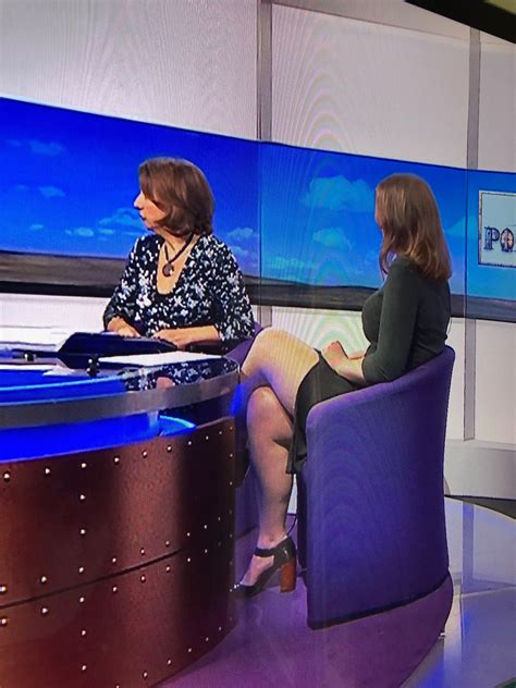 """Diane Hain on Twitter: """"Ella Whelan, joined #bbcdp today"""