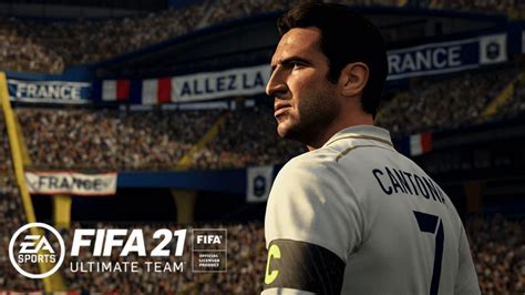 FIFA 21 release date, trailer, screenshots, PS5 and Xbox