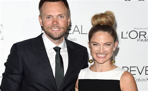 Sarah Williams – Bio, Everything To Know About Joel Mchale