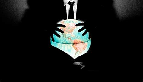 14 Ways to Protect Yourself from the New World Order (NWO