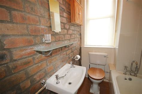 Property to rent in Broughton, EH7, Beaverhall Road