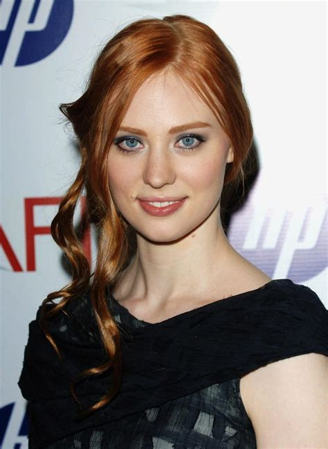 Pictures of Deborah Ann Woll, Picture #70174 - Pictures Of