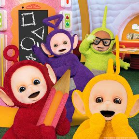 Live: Watch Teletubbies Live from Kids - Teletubbies Live
