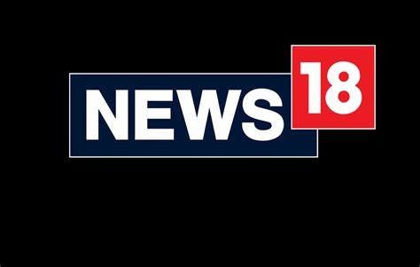 News18 to cease broadcasting on Sky in UK this week