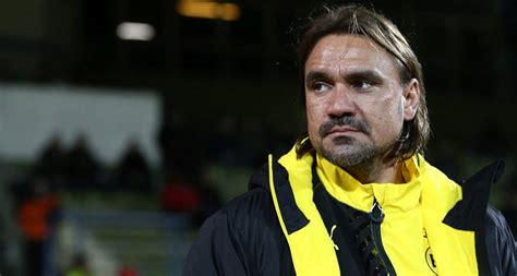Norwich City set to announce Wagner's successor at