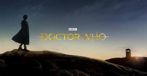 Doctor Who Episodenguide, Streams & News zur Serie