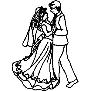 Free Slow Dance Cliparts, Download Free Clip Art, Free