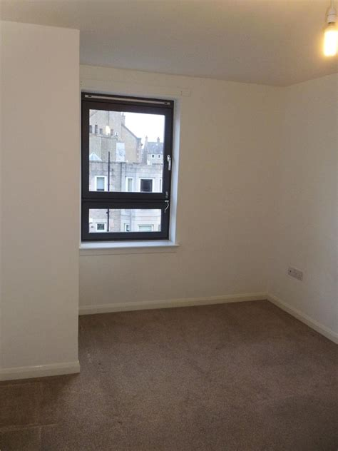 Property to rent in Portobello, EH15, Windsor Place