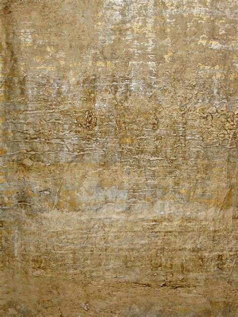 how to paint a faux birch bark finish - Google Search