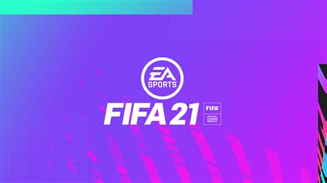 FIFA 21 Legacy Edition Confirmed For Nintendo Switch