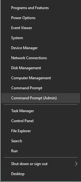 Err connection refused on Windows 10 [FIX IT LIKE A PRO]