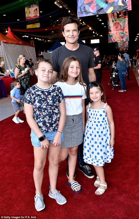 Busy Philipps and daughter sport jumpsuits for LA charity