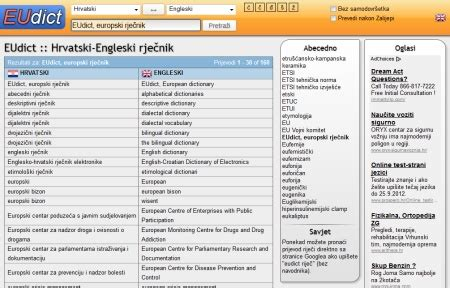 1000+ images about Learn Italian - dictionary, vocabulary