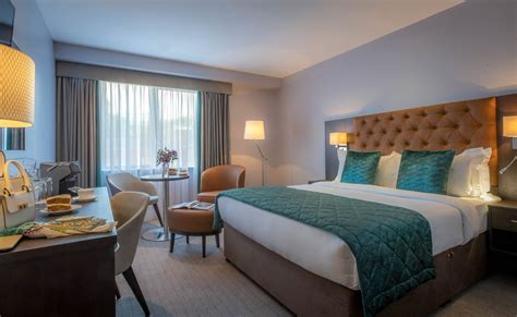 Grand Canal Hotel Dublin - Official Site: Save €10 per night