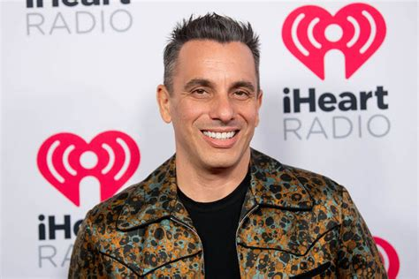 How Much is Comedian Sebastian Maniscalco Worth?