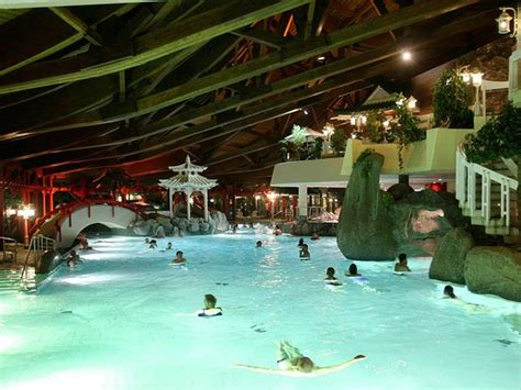 Kurhessen Therme (Kassel) - 2020 All You Need to Know