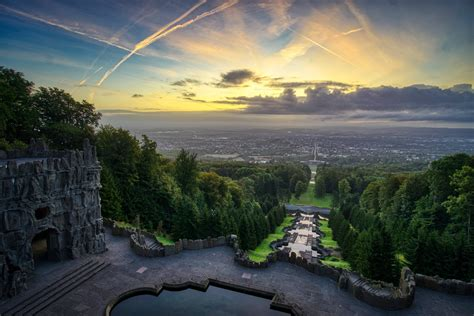 Kassel City Guide - In Your Pocket City Guides