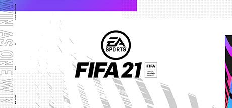EA SPORTS FIFA 21 Free Download PC Game Full Version